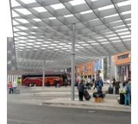 regiojet student agency bus station de hannover zob. Black Bedroom Furniture Sets. Home Design Ideas